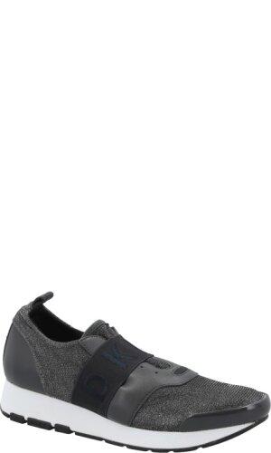 DKNY Sneakersy ASTOR