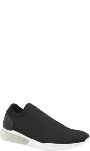 DKNY Sneakersy NEPTUNE