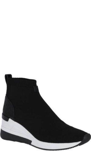 Michael Kors Sneakers SKYLER