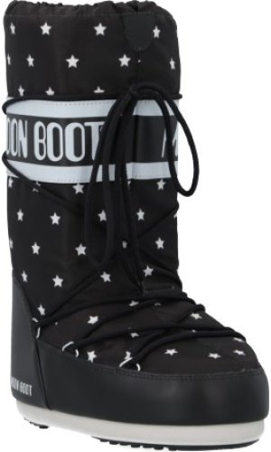 Moon Boot Snowboots