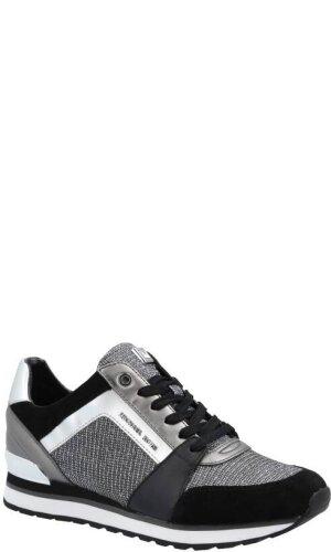 Michael Kors Sneakersy BILLIE TRAINER