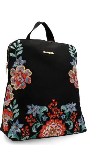 Desigual Plecak ODISSEY