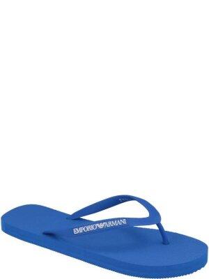 Emporio Armani Flip-flops