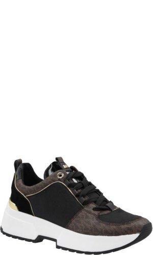 Michael Kors Sneakersy Cosmo