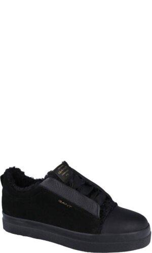 Gant Sneakersy Amanda