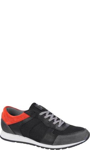 Hackett London Sneakersy