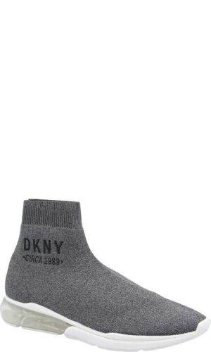 DKNY Sneakersy NORA