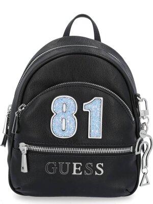 Guess Plecak MANHATTAN