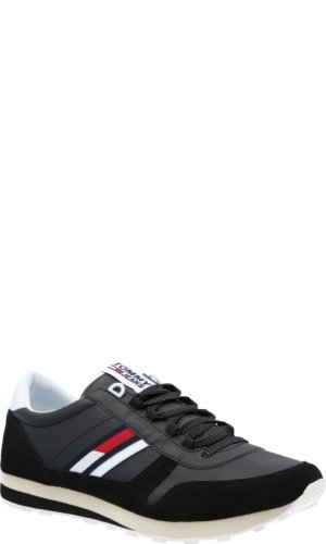 Tommy Jeans Sneakersy RETRO RUNNER