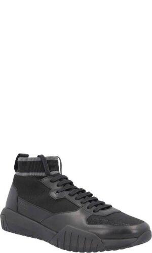 Boss Sneakersy Storm_Hito_ltkn