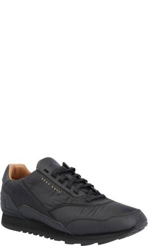 Boss Casual Sneakersy Zephir_Runn_ny