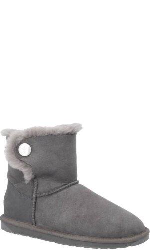 EMU Australia Snowboots Ore