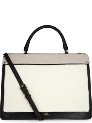 Furla Satchel bag LIKE M TOP HANDLE