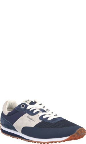 Pepe Jeans London Sneakersy GARRET SAILOR
