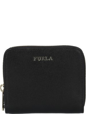 Furla Wallet BABYLON S ZIP AROUND