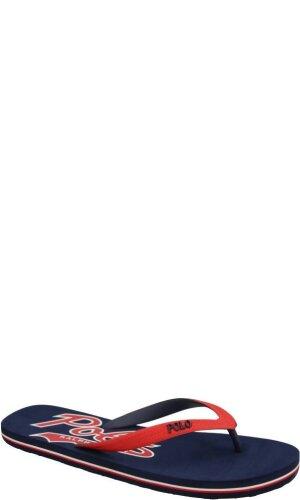 Polo Ralph Lauren Japonki Whitleburyll