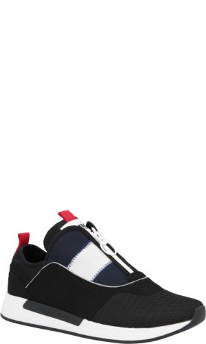 Tommy Jeans Sneakersy ICON