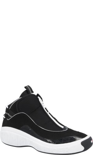 Tommy Jeans Sneakersy RWB NO1