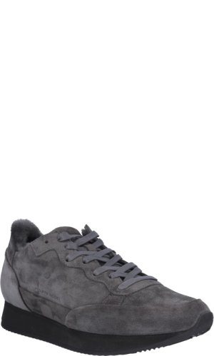 Philippe Model Sneakersy Paradis