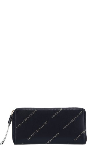 Tommy Hilfiger Wallet ICONIC TOMMY