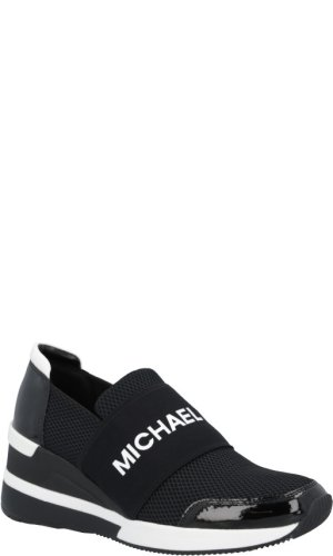Michael Kors Sneakersy Felix Trainer