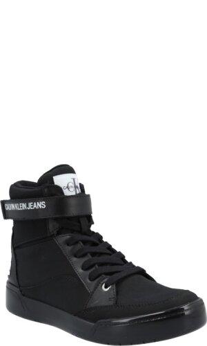 Calvin Klein Jeans Sneakers NELDA