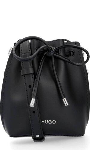 Hugo Messenger bag Hoxton
