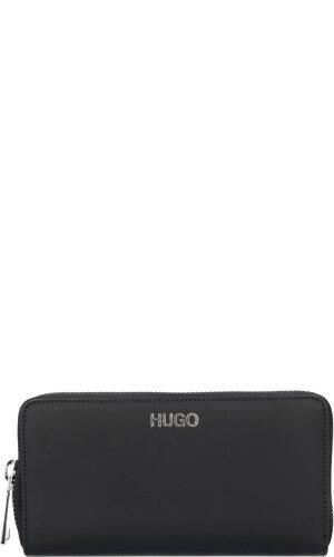 Hugo Wallet Hoxton Ziparound