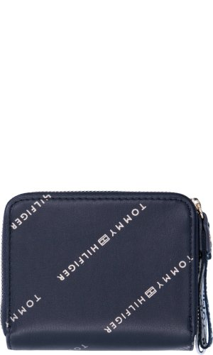 Tommy Hilfiger Wallet ICONIC TOMMY MED