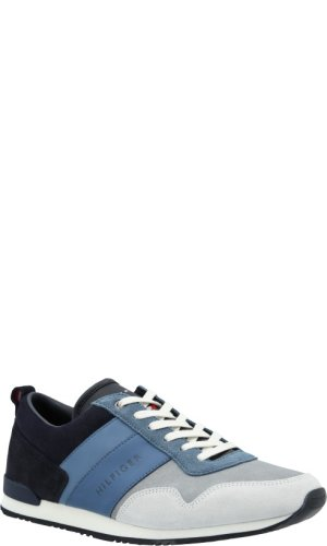 Tommy Hilfiger Sneakersy Iconic Color Mix