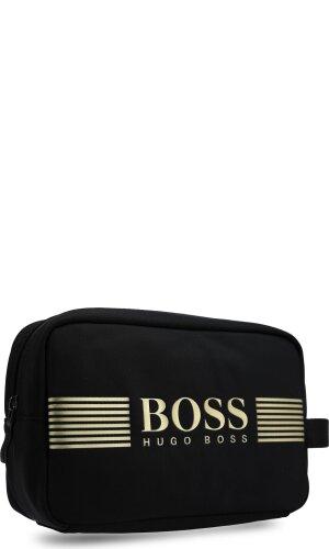 Boss Green Kosmetyczka Pixel