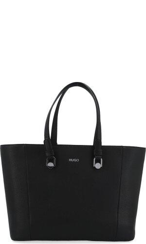 Hugo Shopper bag Mayfair