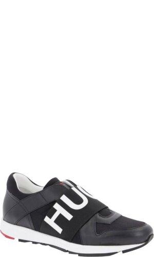 Hugo Sneakersy Uptown Asya-L