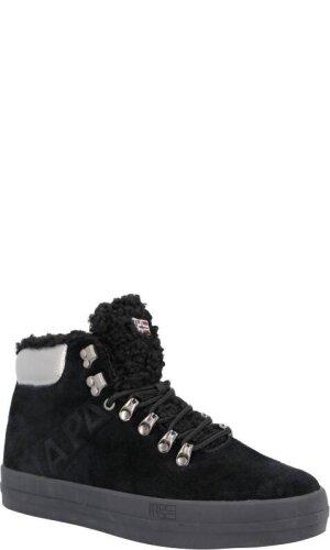Napapijri Sneakers DAHLIA