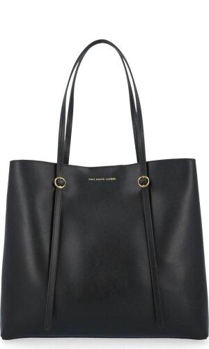 Polo Ralph Lauren Shopper bag