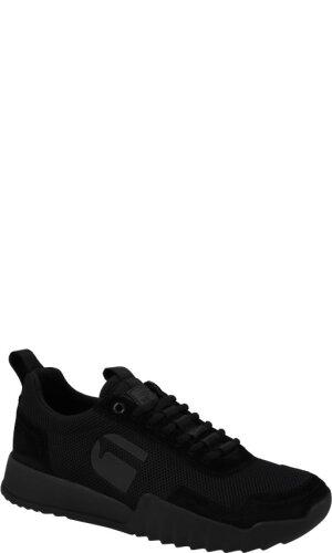 G-Star Raw Sneakersy Rackam Rovic