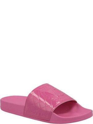 Versace Jeans Klapki Dis. 1