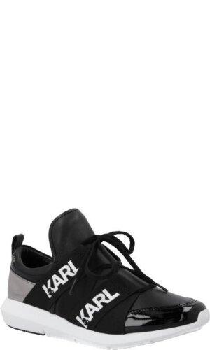 Karl Lagerfeld Sneakersy