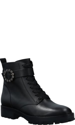 Michael Kors Ankle boots Ryder Ankle