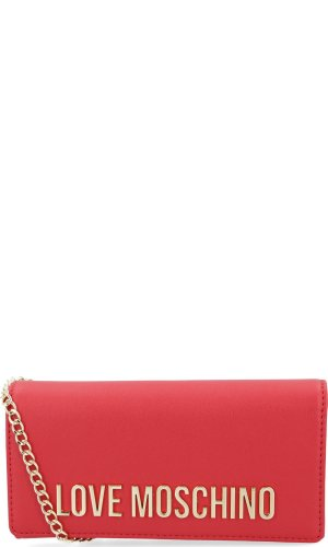 Love Moschino Clutch bag