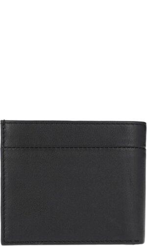 Versace Jeans Skórzany portfel LINEA B DIS. 6