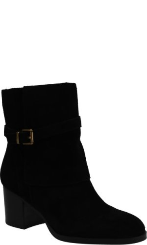 Lauren Ralph Lauren Ankle boots GILDA
