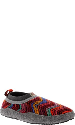 Napapijri Lounge footwear Misan