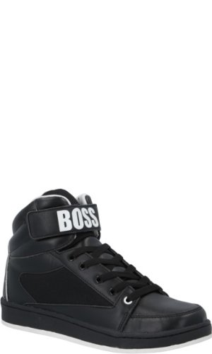 Boss Sneakersy