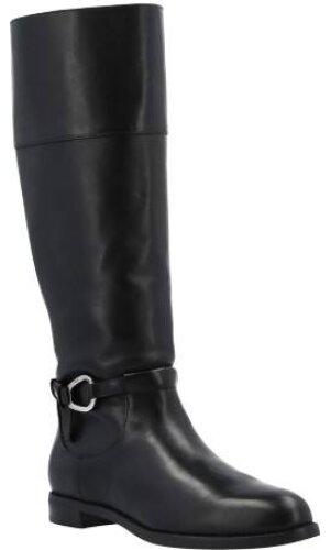 Lauren Ralph Lauren (knee-high) boots