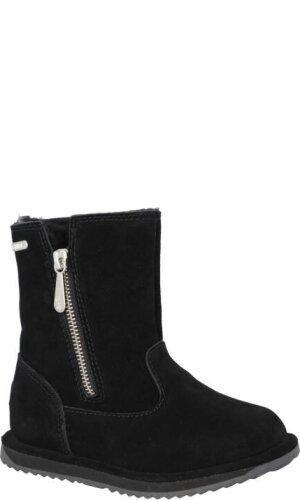 EMU Australia Ankle boots Arden