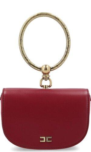 Elisabetta Franchi Clutch bag