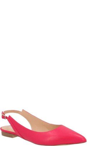 Liu Jo Ballet shoes