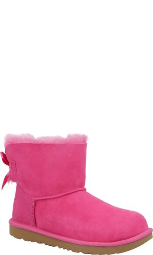 UGG Bailey Button damska
