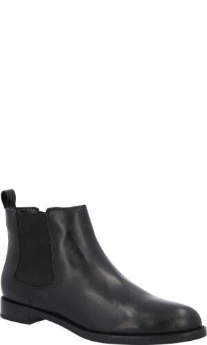 Lauren Ralph Lauren Jodhpur boots HAANA